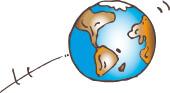 Dino, Vegetarier, Illustration, Ökologisches Bildungszentrum München, Kindergeburtstag Programm